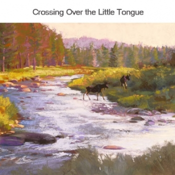 Crossing-Over-the-Little-Tongue