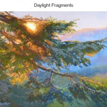 Daylight-Fragments