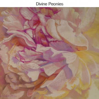 Divine-Peonies