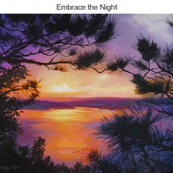 Embrace-the-Night