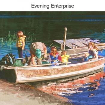 Evening-Enterprise